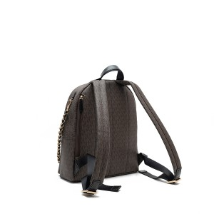 DONNA Medium Backpack