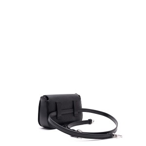 SAMIRA Extra Small Crossbody