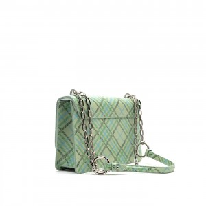 DEBBIE Large Bag With Flap