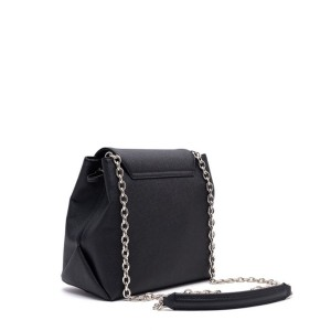 WINDSOR Bucket Bag