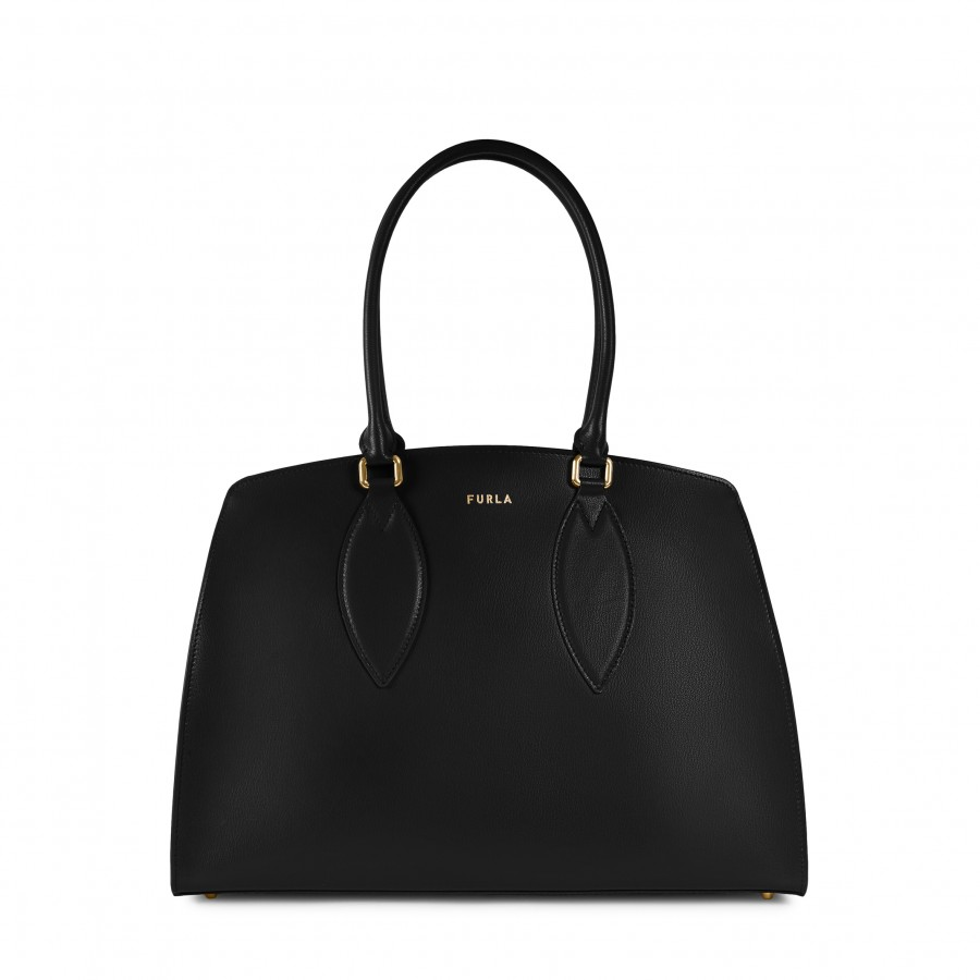 DORIS Large Tote Bag