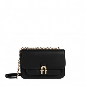 COSY Small Shoulder Bag