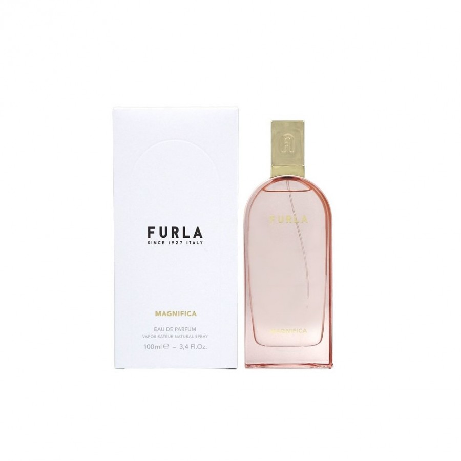 FURLA FRAGRANZA MAGNIFCA EDP 30ml