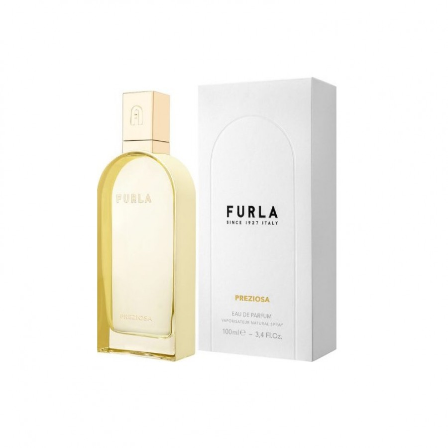FURLA FRAGRANZA PREZIOSA EDP 30ml